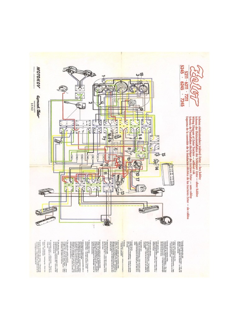 Trailer wiring diagram sabs wynnworldsme baseball fielding drills honda grom wiring diagram tj fuse box diagram 1521124150v1 honda grom wiring diagramhtml trailer wiring diagram sabs wynnworldsme cheapraybanclubmaster Image collections
