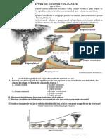 Fisa Buna Tipuri de Eruptii (1)