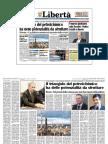 Libertà 14-03-18.pdf