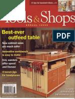 edoc.site_fine-woodworking-202-january-2009pdf.pdf