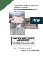 4APUNTES_PRODUCTOS_CERAMICOS2008.pdf