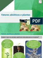 Ae Csi5 Fatores Abioticos Plantas