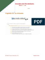 UsoInteractivoVocabulario1_Capitulo22