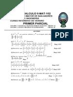 CALCULO II PRACTICA PRIMER PARCIAL.pdf
