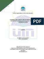 ALFRIDA TATSA HAIFA-fkik.pdf