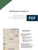 metabolisme-kolesterol