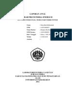 95267966-LAPORAN-AWAL-MASYI.docx