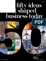 FT report - 50 ideas that changed the world.pdf