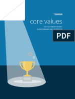 core values questionnaire and workbook.pdf
