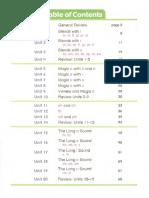 Let's Go Phonics Book 2.pdf