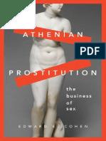Athenian Prostitution