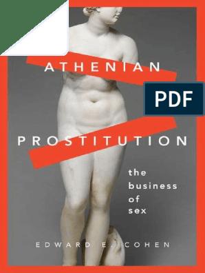 Prostituierte Engen