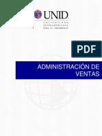 AVI06_Lectura.pdf