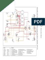 Circuito_de_frenos_Axor_-_todos.pdf