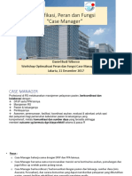 Case manager Presentation.pptx