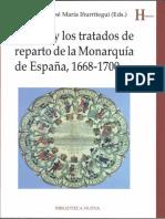 Guerra y alianzas (lectura 1ºPED).pdf