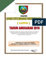 0.Sampul OK (2 files merged).pdf