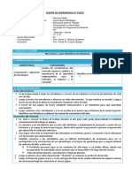 sesion 01 presentacion.docx