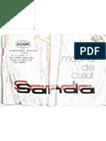 documents.tips_manual-pentru-masina-de-cusut-sanda-fabricata-de-cugir.pdf