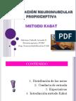 81770243-KABAT-tecnica.pdf
