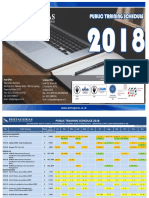 jadwal-training-2018 raest.pdf