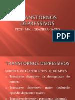 TRANSTORNOS DEPRESSIVOS Parte 1.pdf