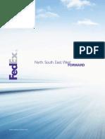 FedEx_Annual_Report_2013.pdf