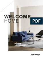 2018 Diseño de Muebles