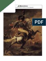 Historia del Arte - Enciclopedia.pdf