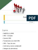 Curs_2.pdf