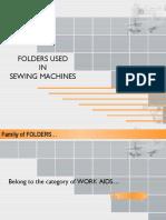 folders-12712564859776-phpapp01
