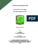 1. trimester 1 Ny. Syafrina  (10-11 mgg).doc