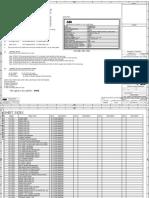 13.8kv Opds 132kv Grid Schematics Abb