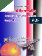 e12tim53.pdf