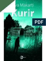 Ava-MakartiKurir.pdf