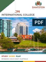 2017 ELICOS Brochure e Version5886101a282fb
