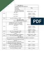 Titulo Xiii e PDF