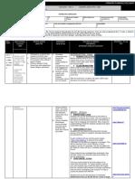 ict forward planning doc