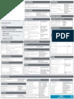 xts_Cheat_Sheet_R.pdf