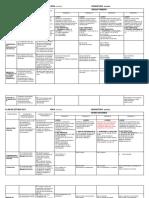 PLAN-DE-ESTUDIO-HUMANIDADES-PRIMARIA (1).docx