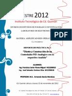 122281793-Practica-II-Controlador-PID-Analogico.pdf