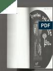 Cuentos Policiales Para Chicos Curiosos Ed La Puerta Secreta PDF