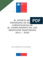 Aporte-del-PSCV-al-cumplimiento-de-los-objetivos-sanitarios-2011-2020.pdf