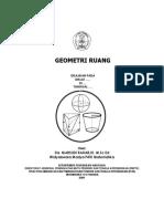 geometri-ruang.pdf