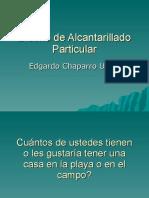 alcantarilladoparticularedgardochaparro-101204175231-phpapp02