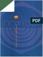Cat Inox Iberica General-(05-15)