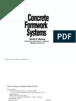 DKE123_ch7.pdf