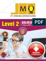 class-3-imo-5-years-e-book-l2-2017  vnd.pdf