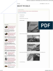 HEAVY EQUIPMENT WORLD_ June 2014.pdf