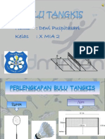 Pptbulutangkis 150413212557 Conversion Gate01